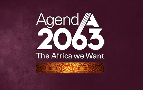 Africa Day Celebrations | African Union