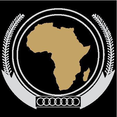AU Symbols and Anthem | African Union