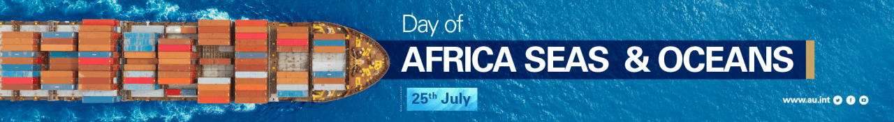 African Charter on Maritime Security