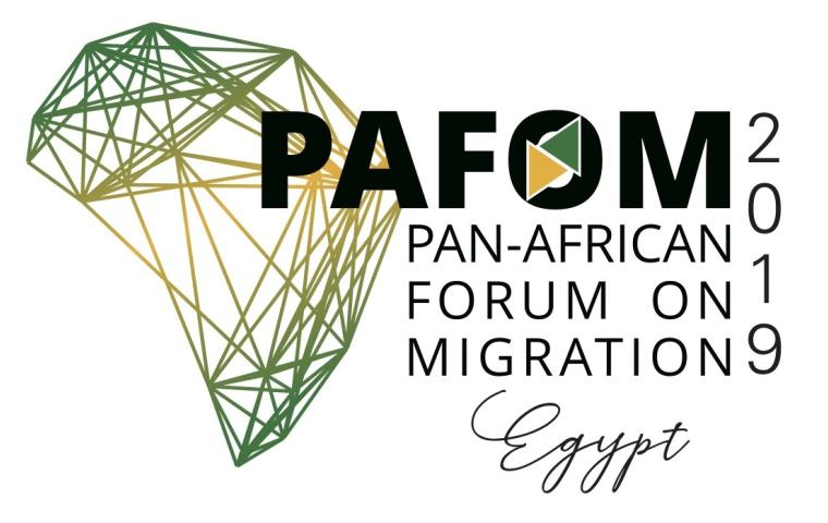 Pan-African Forum on Migration 2019
