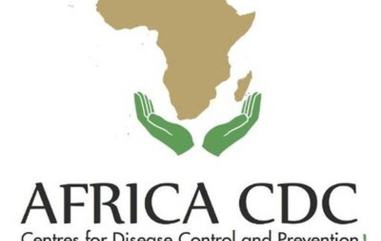 africacdc | African Union