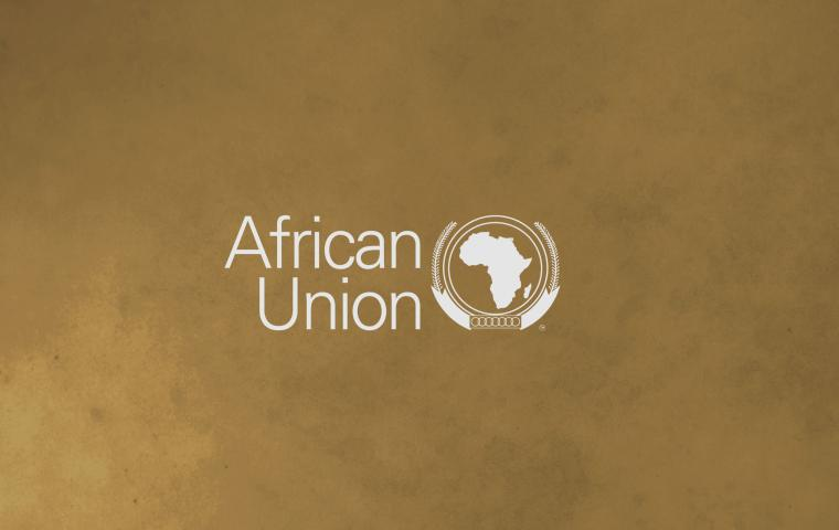 Press Briefing of the Chairperson of ACHPR