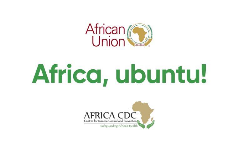 Afrique, Ubuntu - Plus forts ensemble