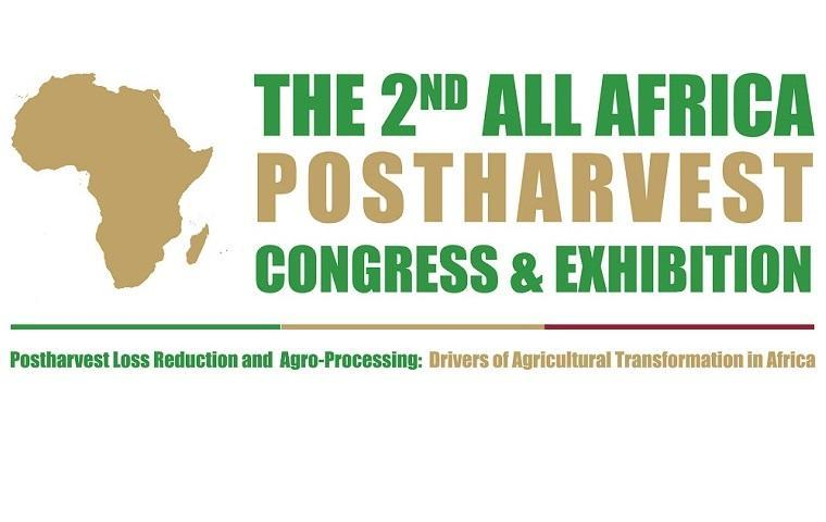 2nd All Africa Postharvest Congress
