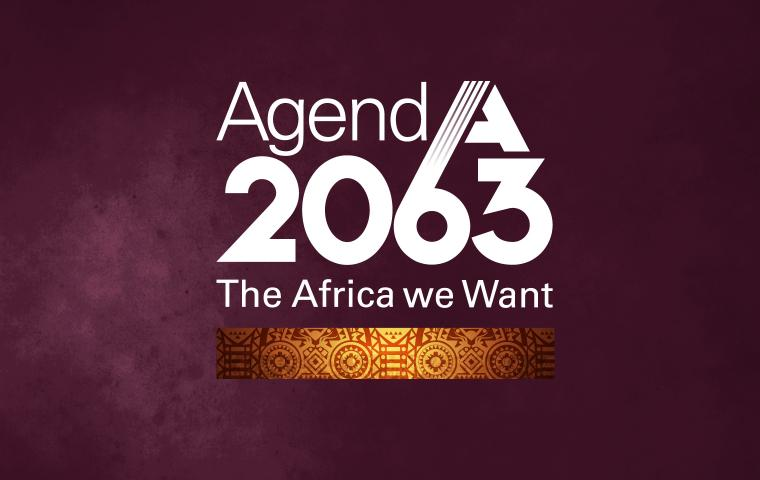 High-Level Forum on Agenda 2063