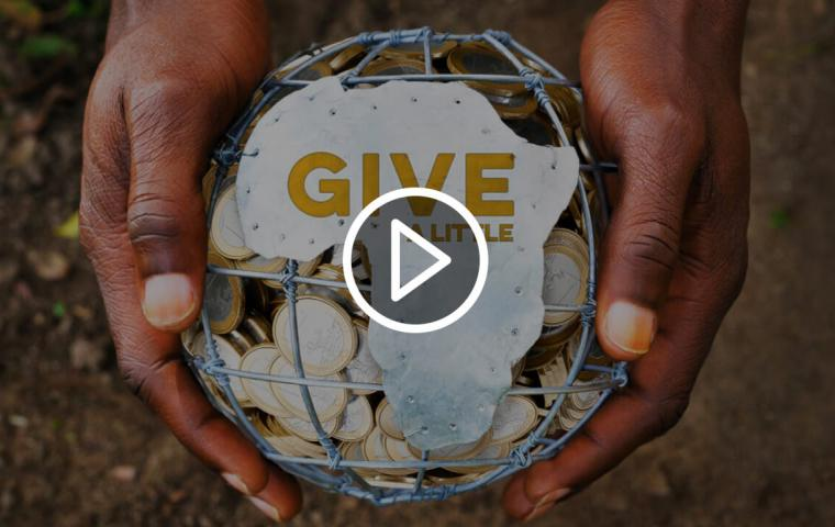 African Union Covid19 Response Fund