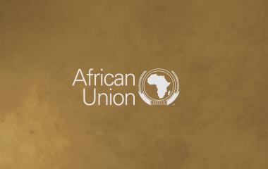 Communiqué de Presse Audit Fichier Electoral Burkina Faso