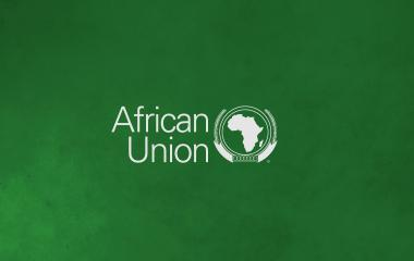 European Union and African Union sign partnership to scale up preparedness for health emergencies