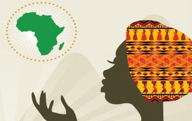 The AfCFTA promises to unlock the potential for African women to move from micro to macro businesses