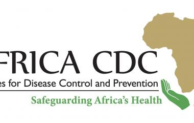 Statement to African Union Member States on the deployment of the AstraZeneca
