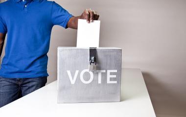L'UA déploie des observateurs électoraux à Djibouti, au Benin et au Tchad