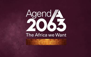 High-Level Forum on Agenda 2063