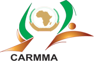 African vaccination week and CARMMA national launch in São Tomé and Príncipe