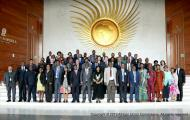 Partners' Coordination  Conference on Water and Sanitation Programme in Africa