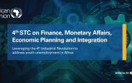 About the 4th STC on Finance Monetary Affairs, Economic Planning and Integration. The African Union Commission Specialised Technical Committees (STC) on Finance, Monetary Affairs, Economic Planning and Integration is the leading Conference for African ministers responsible for finance, economy, planning, integration and economic development, and central bank governors, to discuss matters about the development of Africa. This STC is also charged with following up on implementation of the integration agenda f