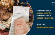 No Name Campaign