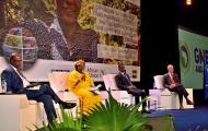 1er forum du Programme d'Appui à la Surveillance Mondiale pour l'Environnement, la Sécurité et l'Afrique (GMES & Africa)
