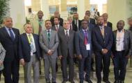Les infrastructures intelligentes accélèrent l'intégration régionale