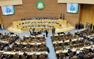Communique of the 857th PSC meeting on the situation in Libya and on the plight of African Migrants in Libya