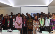 Experts call upon African countries to embrace the digital revolution to empower girls and young women