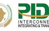 Second PIDA policy dialogue set to hold in Malabo