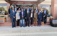 African Union Commission rolls out a tool for evaluating African regional integration agenda