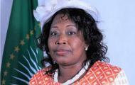 AU Commissioner for Political Affairs