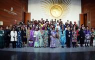 Africa Beijing+25 Review focus of the 4th African Union Specialized Technical Committee on Gender Equality and Women's Empowerment