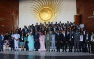 Third STC on Migration, Refugees and Internally Displaced Persons Opens