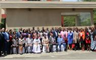 7th annual humanitarian symposium on gender dimension to forced displacement in Africa opens