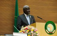 Statement of H.E. Moussa Faki Mahamat, Chairperson of the African Union Commission at the 33rd Ordinary Session of the Aseembly