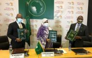 African Development Bank supports continental strategy on COVID-19 with US$27.33 million