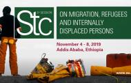 Third STC on Migration, Refugees and IDPs