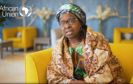 High Level Meeting on Gender Equality and Women's Empowerment in Africa