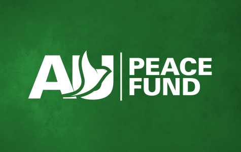 High Level Retreat on the Operationalization of the Peace Fund
