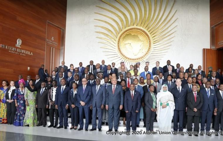 https://au.int/sites/default/files/styles/landing/public/pressreleases/38064-38032-group_picture_of_the_36th_ordinary_session_of_the_executive_council_06_feb_2020_addis_ababa_ethiopia.jpg?itok=G_0iwcao