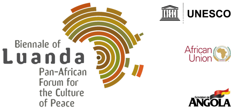 Biennale of Luanda: Pan-African Forum for the Culture of Peace