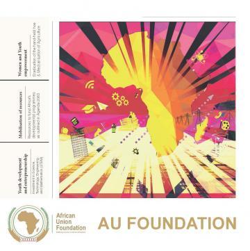 AUF Profile
