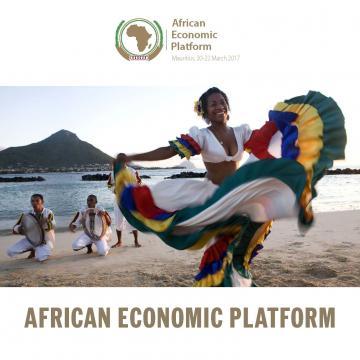 African Economic Platform Report