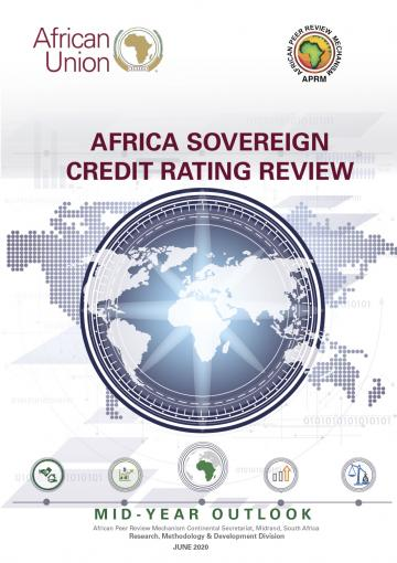 Africa Sovereign Credit Rating Review