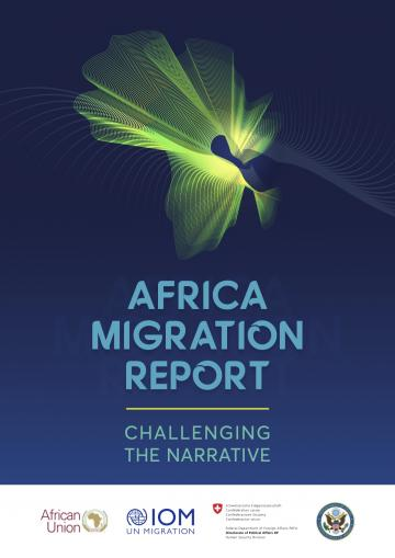 Africa Migration Report