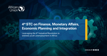 4th STC on Finance, Monetary Affairs, Economic Planning and Integration