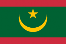 Republic of Mauritania