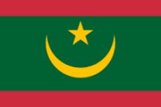 Republic of Mauritania
